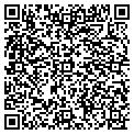 QR code with Mayflower World Wide Movers contacts