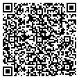 QR code with B B Towing contacts