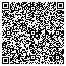 QR code with Cornerstone Credit Service LLC contacts
