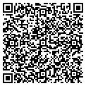QR code with Sarah Tugman Law Offices contacts