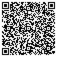 QR code with Net Results contacts