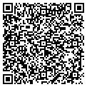 QR code with Anchorage Board-Realtors Inc contacts