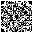 QR code with Homer Animal Friends contacts