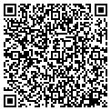 QR code with Ray Electric Inc contacts