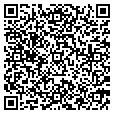 QR code with Our Back Yard contacts