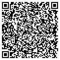 QR code with Healy Carquest Auto Parts contacts