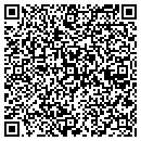 QR code with Roof Leak Service contacts