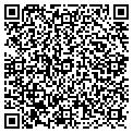 QR code with Alaska Massage Center contacts