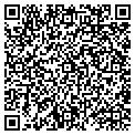 QR code with Mc Grath Public Works Department contacts