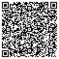 QR code with Diamond Jim's Liquor & Gifts contacts