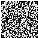 QR code with Salvation Army Clitheroe Center contacts