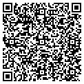 QR code with Sgs Minerals Service contacts