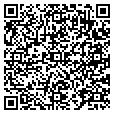 QR code with Eric W Symmes contacts