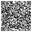 QR code with Restore Store contacts