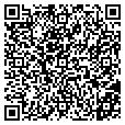 QR code with Fishing Co Of Aiaska contacts