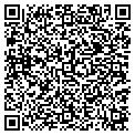 QR code with Stepping Stone Childcare contacts