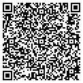 QR code with Central Peninsula Refrigerate contacts