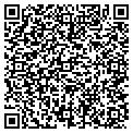 QR code with Matthew's Accounting contacts