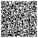 QR code with Cellular & Computer Concepts contacts