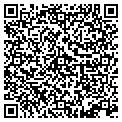 QR code with Main Street Ester Endeavors contacts