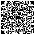 QR code with Yenlo Construction Co contacts