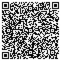 QR code with Southeast Alaska Vet Clinic contacts