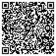 QR code with Alaska Antler Co contacts
