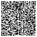 QR code with Ryle A Radke III DDS contacts