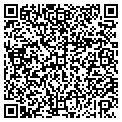 QR code with Lady Jane Mulready contacts
