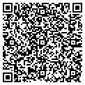 QR code with Uresco Construction Materials contacts