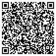 QR code with Roland Adams contacts
