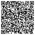 QR code with Thorpe's Body Shop contacts
