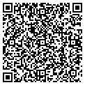 QR code with Wayne Spike contacts