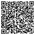 QR code with Wood & Crafts contacts