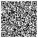 QR code with Ted Stevens Anchorage Intl contacts
