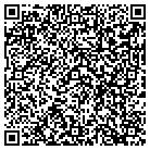 QR code with Seward Public School District contacts