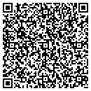 QR code with Peninsula Internet contacts