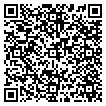 QR code with CHR contacts