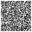 QR code with BNSF Railway Co contacts