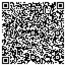 QR code with Republican State Hdqrs contacts