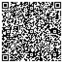 QR code with Scoular Grain contacts