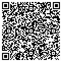 QR code with Sourdough Building Materials contacts