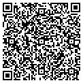 QR code with Denali Sightseeing Safaris contacts