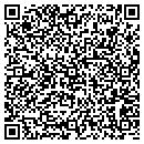 QR code with Trautman Quality Meats contacts