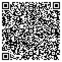 QR code with Smith Alaska Construction contacts