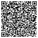 QR code with Bokeo Oriental Market contacts