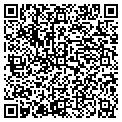 QR code with Standard Heating & Air Cond contacts