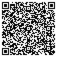 QR code with Alaska Advent Tours contacts