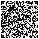QR code with Metal-Tech Partners contacts