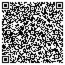 QR code with Ach Law Office contacts
